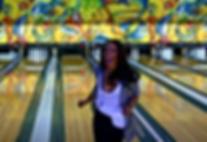 Iris bowling_edited.png
