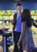 barry and iris bowling.jpg