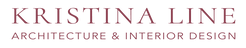 logo-red-only-text_edited.png