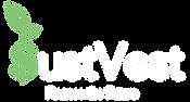 SustVest_Logo.png