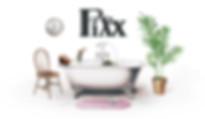 Pixx blank set 2.jpg