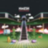 NMESH_Drug Full of Remixes 4-RC-LR.jpg