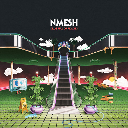 NMESH_Drug Full of Remixes 4-RC-LR.jpg
