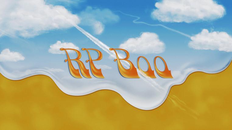 RP Boo
