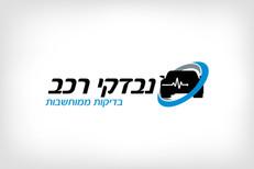 logo-18.jpg