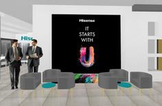 Hisense_VIP-room-2.jpg