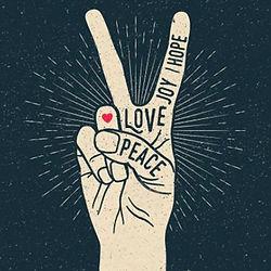 advent 4 peace.jpg