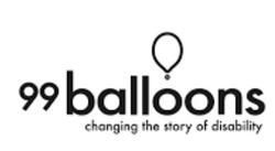 99balloons.org