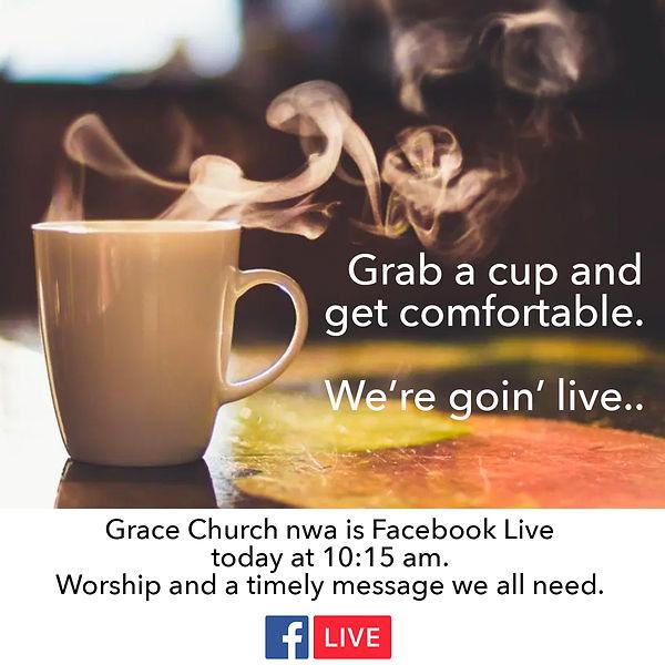 facebook live grace.jpg