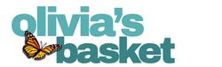 Olivia's Basket