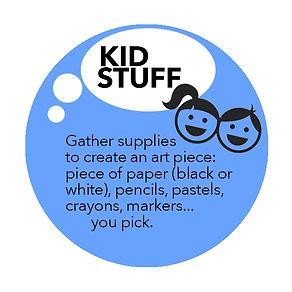 blue kid stuff.jpg