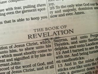 Intro to Revelation