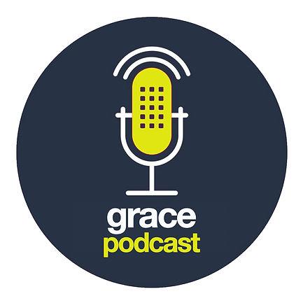 grace podcast.jpg