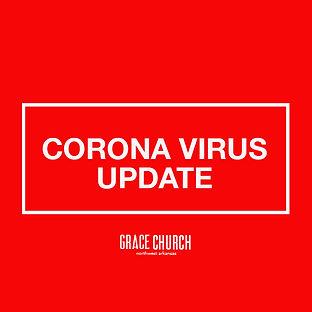 grace corona update 4x4.jpg