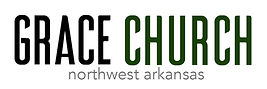 grace church logo green.jpg
