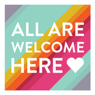 all-are-welcome-here_d1Cr.jpg