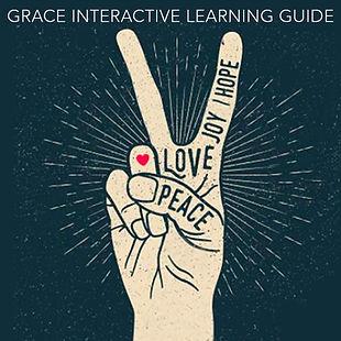grace learning guide image copy.jpg