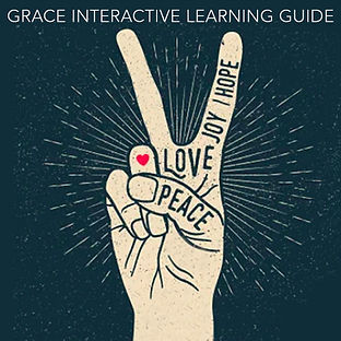 grace learning guide image copy.jpg