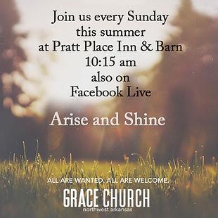 pratt place image.jpg