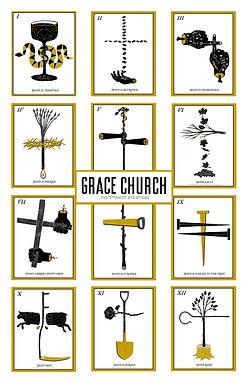 Grace card single front.jpg