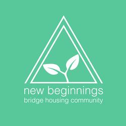 New Beginnings Bridge Housing Community