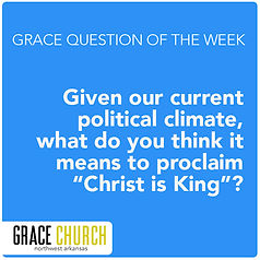 question of the week copy 8.jpg