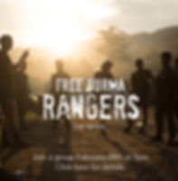 burma rangers.jpg
