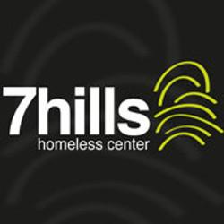 7 Hills Homeless Center