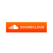 sound-cloud-icon.png