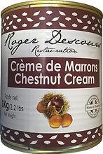 Creme de marrons Restauration_edited.jpg