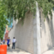 NoguchiMuseum_JulienneSchaer_115-1.jpg