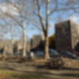 ParksHousing_015_LIC2017.jpg