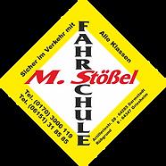 Stößel Logo 21.08.2021.png
