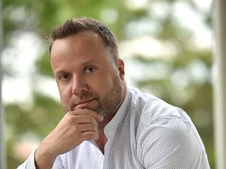 Jaroslav Nicolas Milíček