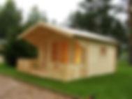 дачный дом3