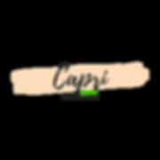 Copy of Capri(4).png