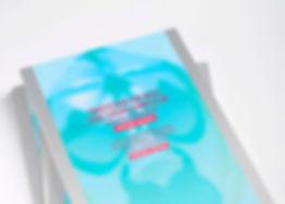 topik-graphic, topik, design, graphisme, art, catalogue, publication