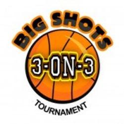 Big_Shots_logonodate.jpg