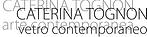 Logo Caterina Tognon.png