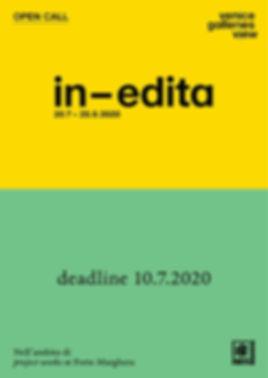 In-Edita_Locandina A3 digitale_DEF-1.jpg