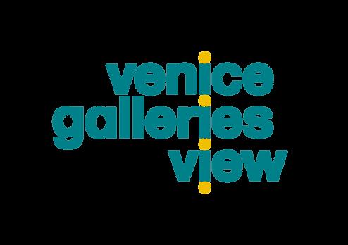 VGV_Logo_B.png