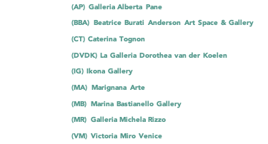 Legende Gallerien_weit.png