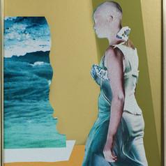 Victoria Miro Gallery