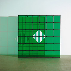 La Galleria Dorothea van der Koelen