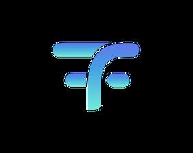 TF Trans Logo.png