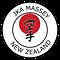 JKA-Massey-Logo.png