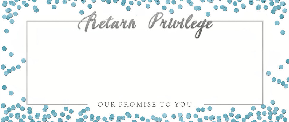 return privilege