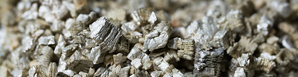 Let OnPoint help you manage asbestos-containing vermiculite that may be present in your facility or even home.