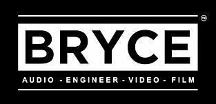 Bryce Logo Pic 2.png