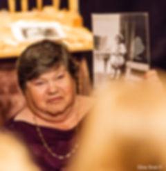 מלכה רוזנטל